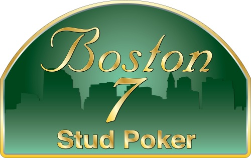 Boston 7 Stud Poker