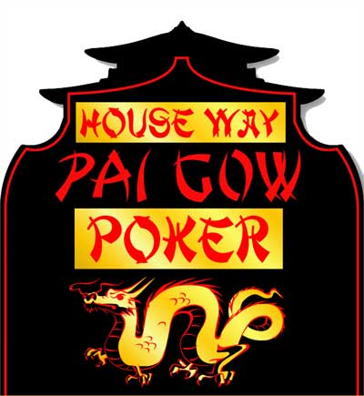 House Way Pai Gow